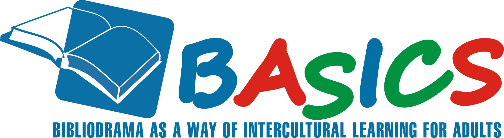 basics_logo_ready_small.jpg